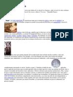 Artes industriales.docx