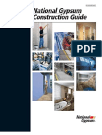 National GYP Construction Guide