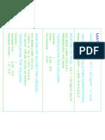 Especificacion morteros.pdf