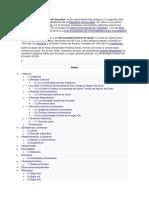 Unanananna.pdf