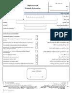 Formulaire demande d'attestation réf_ 310-1-34_V01_03-07-2017.pdf