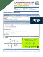 SESION NUMEROS IRRACIONALES.docx