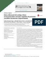 Potenciales Evocados TDAH Tamayo-Orrego et al 2015.pdf