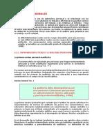 NORMAS DE AUDITORIA GENERALES.docx
