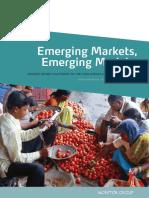 Acuman-Fund-Emerging-markets-emerging-models.pdf