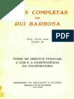 OBRAS COMPLESTAS DE RUI BARBOSA.pdf