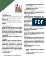 CULTO KIDS 05.docx