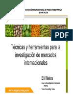 5 Tecnicas y herramientas investigacion mercados.pdf