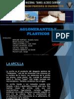 GRUPO 2 Aglomerantes y Plasticos.pdf