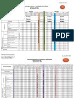 Esalonari anuale 2017-2018-modif.xlsx