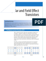 10 - Bipolar and Field Effect Transistors.pdf
