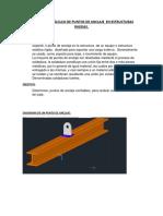 MEMORIA DE CALCULO DE PUNTOS DE ANCLAJE.docx