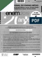 2o_Dia_Caderno_6_Prova_Cinza_Reduzida.pdf