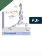 Anatomy and Yoga.pdf