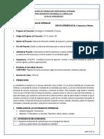 GFPI-F-019_Guia_de_Aprendizaje No. 4 Impuestos y nómina.docx