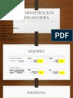 RATIOS FINANCIEROS.pptx