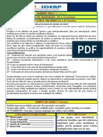 CELULA ADULTO  39.doc