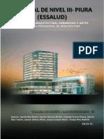 Programacion-Hospital-III.pdf