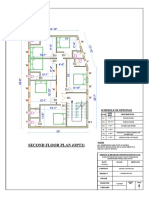 marriage hall S.F1.pdf