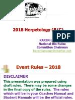 2018_HERPETOLOGY_0 (1).pptx