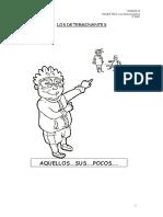 Gramatica los determinantes.pdf