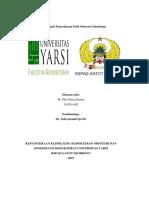 pemeriksaan fisik obstetri ginekologi.docx