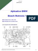 BMW 318 i 95 em diante.pdf