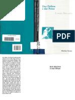 livro Dos.delitos.e.das.penas-Cesare.Beccaria.pdf