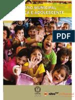 PlanomunicipalCriancaeAdolescente2014-2017.pdf
