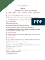 preguntas de parcial y examen final.docx