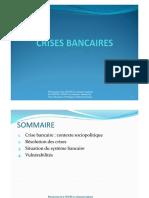 Présentation Guinée