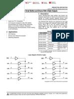 scas517d.pdf