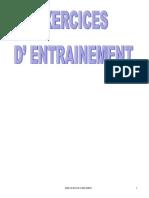 exercices corrigés en CAE.pdf