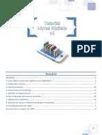 Tutorial Livro Digital - Estratégia Academy[3286].docx