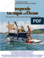 Atlantico1999 Libro Anteprima Pagine1 96 [2017