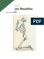 Objetivos Generalidades RESUELTOS WW (1) (1).pdf