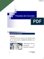 04Constr. ind. Paredes de concreto.pdf