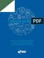 Manual_de_Base_sobre_los_Derechos_Humanos_ al_Agua_y_Saneamiento_en_LAC.pdf