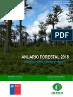 Anuario2018.pdf