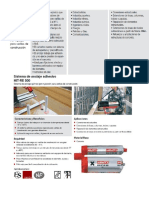 FICHA TECNICA RE500.pdf