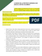 EXPOSICION NOTICIA.docx