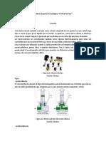 electrovalvulas (1).docx
