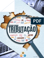 Estudotributacao-final.pdf