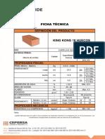 FT KK 18H TIPO IV.pdf