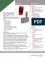 18424 17 Vesda Eco Detector Tds a4 Ie Lores