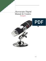 Manual de Microscopio.pdf