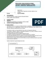 Algoritmica III guia N5.pdf