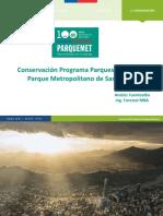 Presentación DITEC.pptx