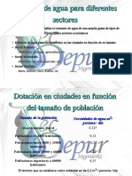Consumo de agua potable en distintos sectores.pdf