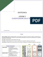 2.Classificazione lezione 2 GEO.pdf